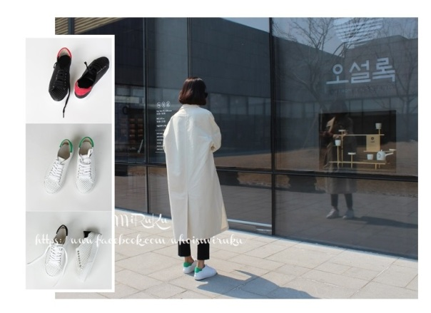 star-sneakers-160331-3