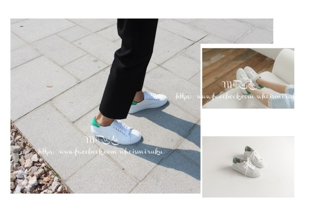 star-sneakers-160331-5