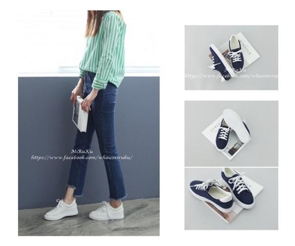 554_shop1_659521