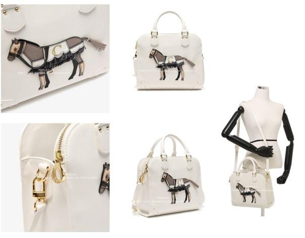 original horse-white-01