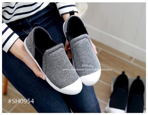 shoes_20160923_10m_02-1-2