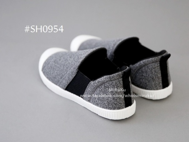 shoes_20160923_10m_02-1