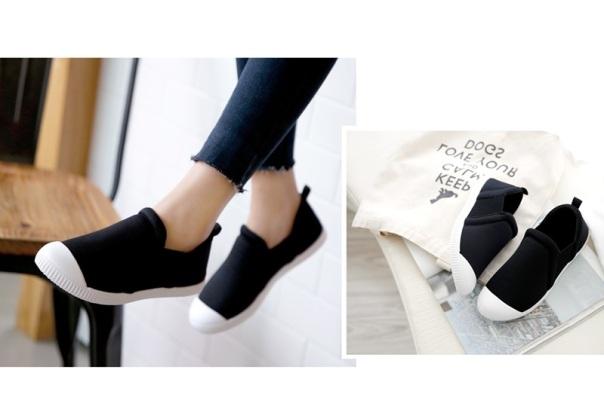 shoes_20160923_10m_03-2-5