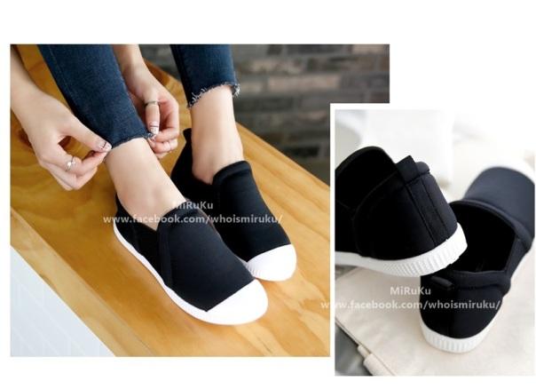 shoes_20160923_10m_03-7
