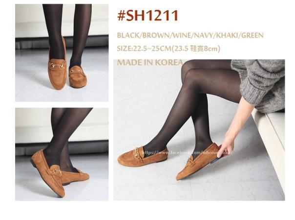 sh1211-3